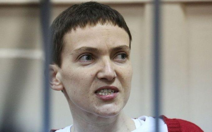 Літак Порошенка вже прилетів до Росії за Савченко