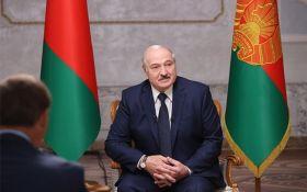 Лукашенко хоче домовитися із Зеленським - Білорусь зважилася на неочікуваний крок