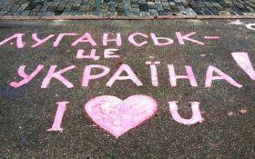 """Представитель """"ЛНР"""" в """"Минске"""" признал, что Луганск вернется в Украину: появилось видео"""