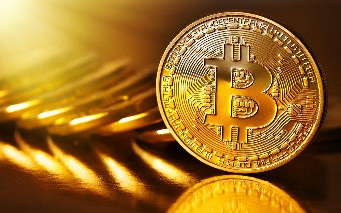 Нацбанк України визначився зі статусом Bitcoin