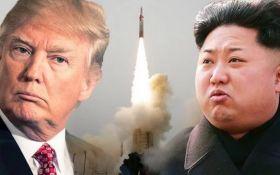 Трамп встретится с Ким Чен Ыном