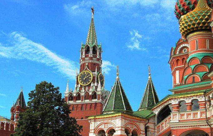 Це тіло не жилець: Росії напророкували серйозні проблеми