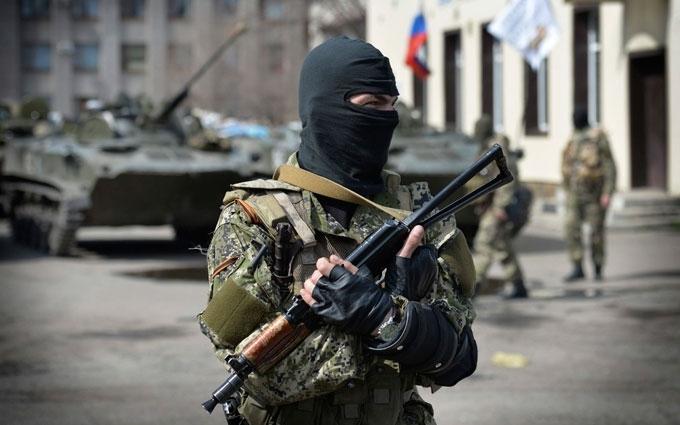 У Росії прийняли неприємне для бойовиків ЛНР рішення