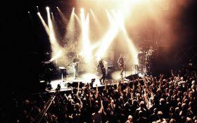 Названы самые ненавистные музыкальные группы в мире