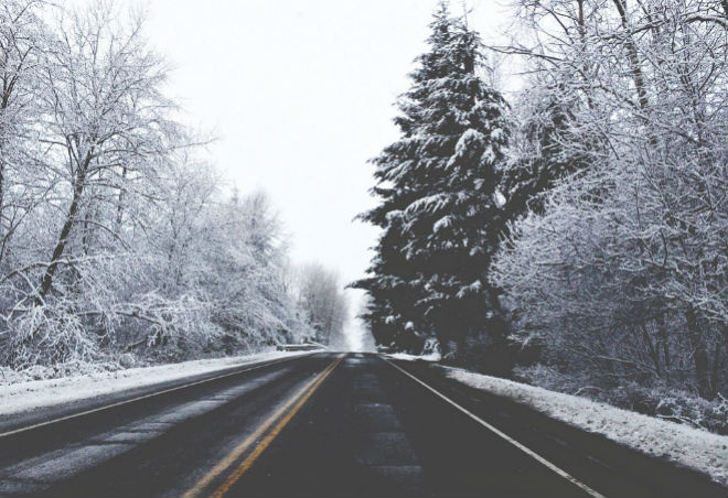 Погода на завтра, 15 января