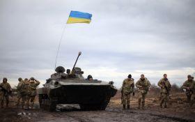 Назван город на Донбассе, который Украина может вернуть уже в этом году