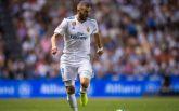 Реал договорился о продлении контракта с Бензема