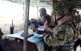 Комиссия ООС показала готовность ВСУ к боевым действиям: опубликовано видео