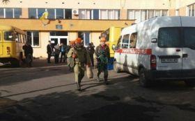 Трагедия на шахте во Львовской области: появились фото с места событий