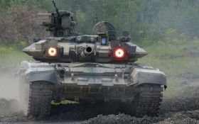 Военная техника Путина на Донбассе: Bellingcat выдал новые доказательства