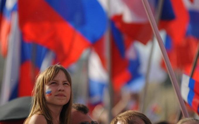 """В Україні пояснили різницю між росіянином і """"кацапом"""""""