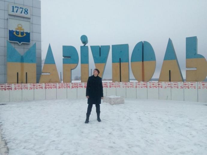 Есть кошмар похуже Януковича - Сергей Поярков о критике Порошенко и Савченко-президенте Украины (3)