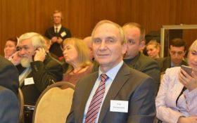 """Правозахисники назвали """"засудженого"""" бойовиками ДНР ученого """"в'язнем сумління"""""""