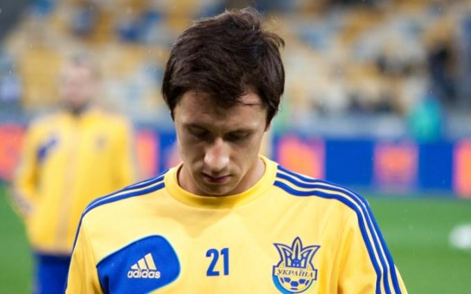 Кто врет? ФФУ запуталась с вызовом футболистов в сборную Украины. Опубликовано фото