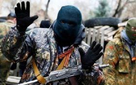 Боевики на Донбассе приняли новое бесстыдное решение - что случилось