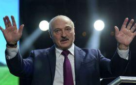 В ЄС раптово виступили проти санкцій щодо Лукашенка - у чому причина