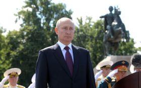 Українська влада нарешті розкрила підступний план Путіна щодо Білорусі та Лукашенка