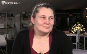 Скандалістці Монтян пообіцяли серйозне покарання за заклики до Росії