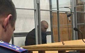 Далі гарантовано буде: Аваков відзвітував про арешт першого тітушки з Дніпра