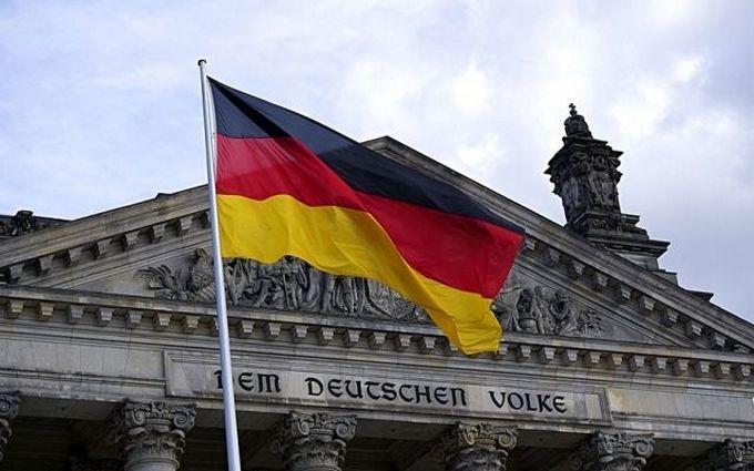 Мы не можем проиграть: Германия созывает международную конференцию из-за ядерной агрессии России