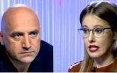 """Убивал и ничего не чувствовал: российский писатель-террорист сделал громкое признание о """"работе"""" на Донбассе"""
