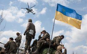 У Міноборони підтвердили інформацію про нові втрати у рядах ЗСУ на Донбасі