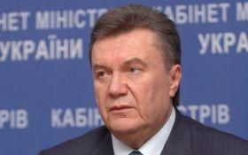 Янукович: я готовий виступити з останнім словом