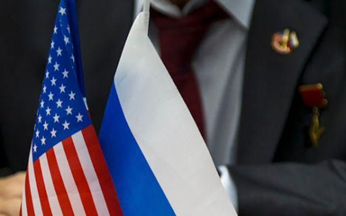 США стремятся к«восстановлению демократии» вВенесуэле, Никарагуа инаКубе— Трамп