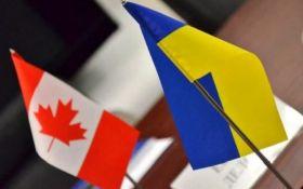 Не на часі: в Канаді висловилися про візовий режим з Україною