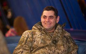 """По всій Україні пройшли безкоштовні покази """"Кіборгів"""" для воїнів АТО"""
