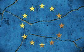 Единую Европу ждет серьезная проверка на прочность: прогноз частной разведки США