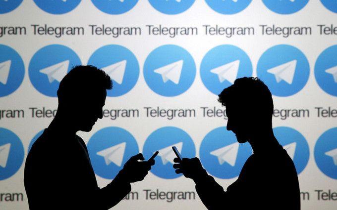 В России могут заблокировать популярный мессенджер: названа причина