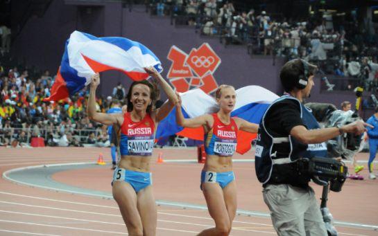 Росія зухвало проігнорувала вимоги міжнародної спільноти - що сталося