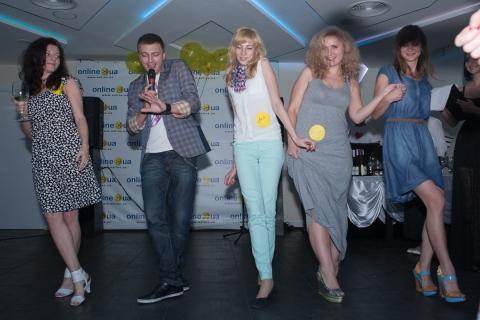 День рождения Online.ua (часть 1) (74)