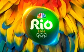 Календарь Олимпиады-2016: расписание соревнований 12 августа