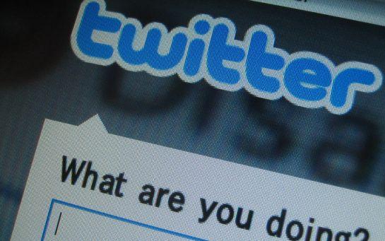 Twitter грозит ошеломляющий многомиллионный штраф - в чем его подозревают