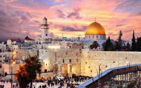 Иерусалим определился, кого поддерживает в конфликте между РПЦ и Константинополем