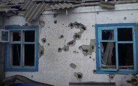Стало известно о многочасовом бое на Донбассе