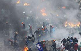 ГПУ назвала головних підозрюваних в розстрілах на Майдані