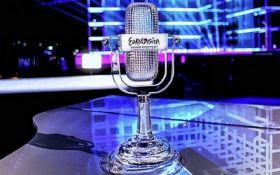 Евровидение-2018: яркие украинские певицы попали в трейлер конкурса