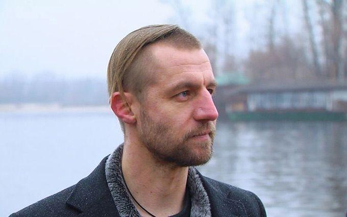 """""""Квартал 95"""" зробив нову пародію на козака Гаврилюка, незважаючи на гнів мережі: з'явилося відео"""