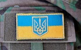 В Минобороны рассказали о загадочной гибели разведчика на Донбассе