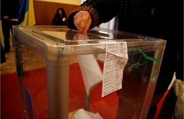Власть хочет перенести выборы на 2015 год, - БЮТовец