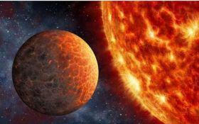 """Ученые нашли в космосе """"сестру"""" Венеры"""