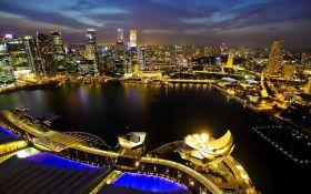Bloomberg назвав найдорожчі і найдешевші для життя міста планети