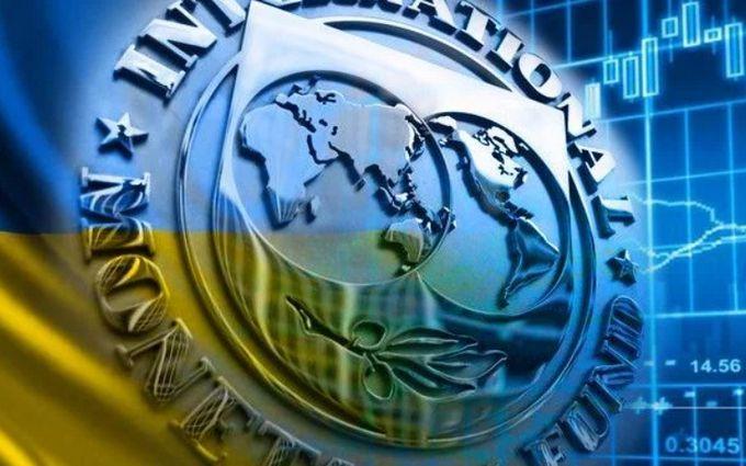 Новый транш МВФ для Украины: названы сроки и сумма