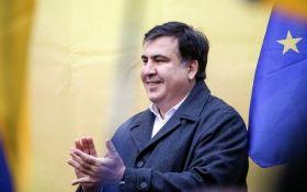 Известного политика лишили гражданства Украины