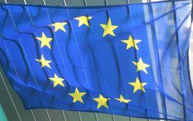 ЄС терміново звернувся до України - що сталося