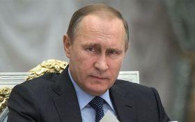 Відомий росіянин назвав цифри реальної підтримки Путіна: опубліковано відео