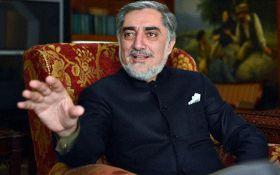 Афганістан звернувся до ООН з закликом ввести санкції щодо лідерів талібів